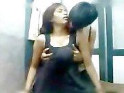 Priya Sen first time sex in college life