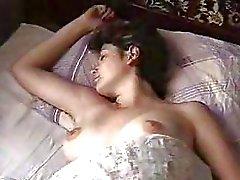 Турецкого девочка спит Работа секс