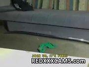 Подросток аппликатура киску вебкамера шоу Leaked по redxxxcams