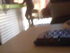 Candid Latina 003 - Besuchen Sie mich auf 2hook-up