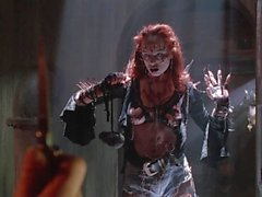 Melinda Clarke - Return Of The Living Dead 3