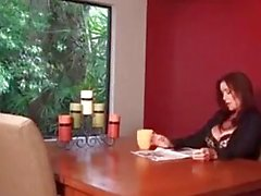 Please son give it to your mother - Rachel Steele - hornyfamily