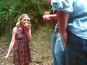 Vintage Daisy 1 toukokuu N15