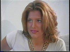 Demi Fairbanks - Pussyman Auditions 15