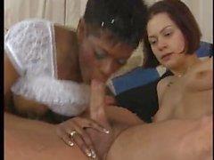 Amazing deep throat - Free Porn