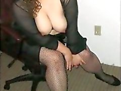 Chubby Teens and BBW Goths GFs!