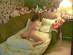 Macchina fotografica nascosto La masturbazione Compilazione 02