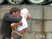 interracial bondage sex bdsm 27
