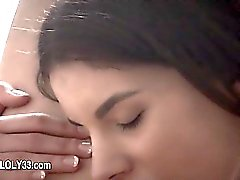 lesb teen lovers fingering and eating sweet snatches