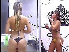 GH Brasile 04