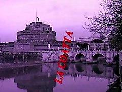 Italian Fantasy 5 - Karvainengogo :) )