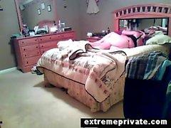 camere da letto spia di nastro del mio 42 anni la mamma