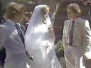 In stile - Bretagna di Stryker Backdoor Spose 1