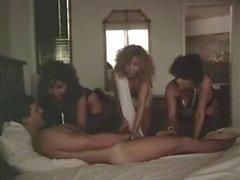 Very Erotic Scene 46.