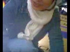 show boob in tehran girls iranian