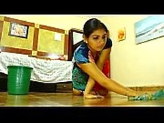 Indiani pulizia Seduced Soft