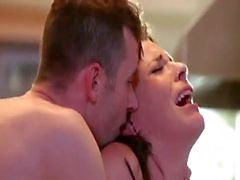 Dana DeArmond a James Deen