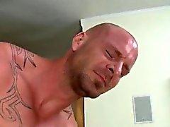 Gey bir siyah çocuk xxx gay pornosu Big mýzrak eşcinsel seksi