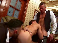porno gay 11