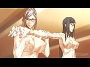 Prison School - all uncensored scenes (eps 1-8)