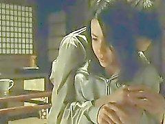 Kanako Kojima Namida tsubo