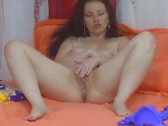 Sexysat com www Sexysat Tv