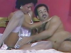 liz alexander black babe sucking a black dude