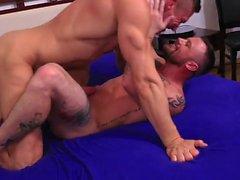 porno gay 8