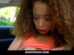 DadCrush étudiants par Stepdad Gets Fucked