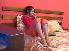 Storia di Dirty Little Girl ... (Film Completo) F70