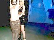 БДСМ Проститутка отшлепанные Насти