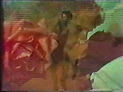 Греческая 70s Порно