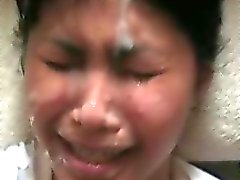 filippine viso