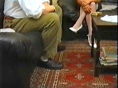 DF Германии Ретро фон 90-х классическом старинная крайняя dol1