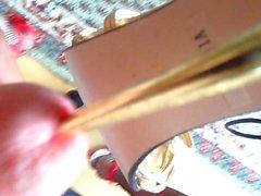 inserimento i talloni