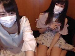 webcam-jp-Z1