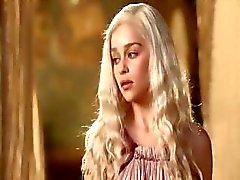 Emilia clarke sextape