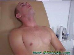 Steven Ärzte ficken Patienten frei movietures xxx Homosexuell nackt