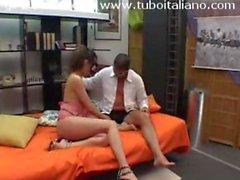marina topa amatoriale italiana italian amateur couple
