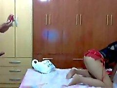 fazendo &mgr; m Video