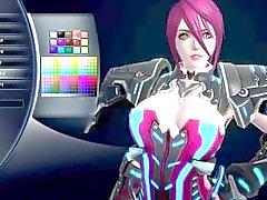 nieuwe sexy online spel