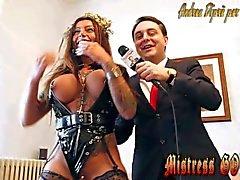 Pelicula italiana malizia - 3 part 7