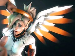 Mercy - Team on-call