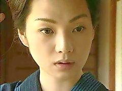 Японской Любовная история 119