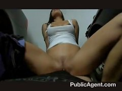 PublicAgent big dick riding volume one,more videos on xmlgrab
