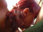 betrunkene Schülerin wird gefickt