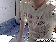 hidden cam Sex mit Highschool Lehrer