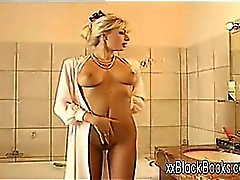 Popular Pornstar Movies
