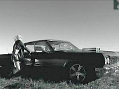 Ruta 69 (Playboy) - Cap 6