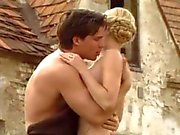 Italien Classic 90s ( Full Movie)